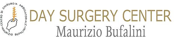 Chirurgia Maurizio Bufalini – Firenze