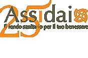 logo_assidaibw_2