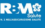 rmb_salute