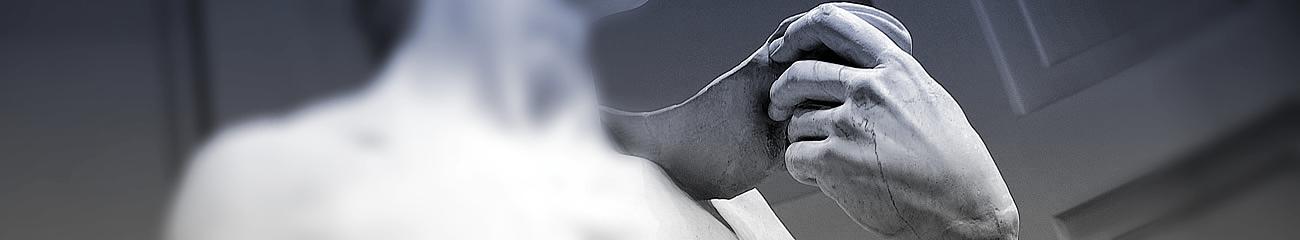 chirurgia_dellamano_centro_bufalini_firenze_ok_1