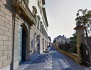 palazzo_capponi_firenze_centro_day_surgery_bufalini