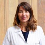 Giulia_Lo_Russo_centro_day_surgery_bufalini_firenze