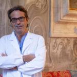 Leonardo_di_bella_centro_day_surgery_bufalini_firenze