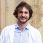Dott. Biondi Marco _centro_bufalini_firenze_600_398